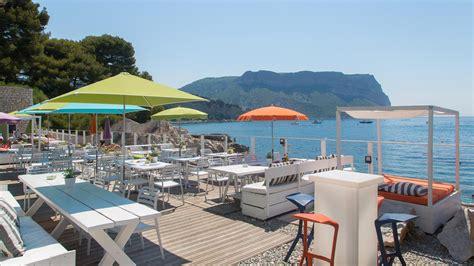 le restaurant h 244 tel de la plage mahogany site officiel
