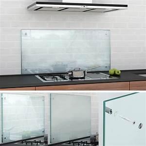 Küche Statt Fliesen : glas statt fliesen in der k che ~ Bigdaddyawards.com Haus und Dekorationen