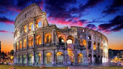 Rome Wallpapers Italy Backgrounds