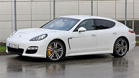 porsche sedan 2015 2015 porsche panamera car luxury things
