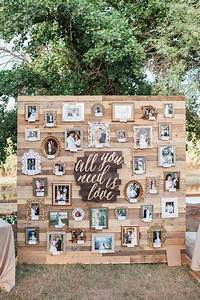 24, Diy, Country, Wedding, Ideas, With, Pallets, To, Save, Budget