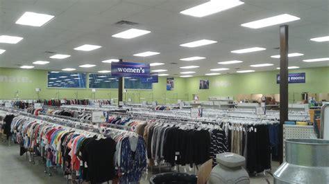 goodwill  open belmont nh retail store  donation center