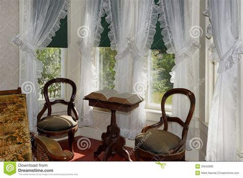 sitting room editorial image image 33642680