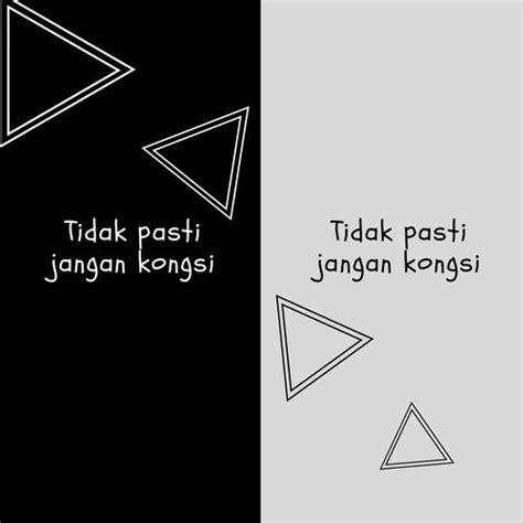 Pika 15_ 4 months ago. Tidak Pasti Jangan Kongsi (feat. Adam) MP3 Download   Free MP3 Song Download