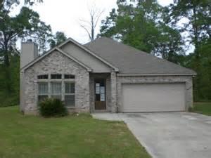 cheap 2 houses abita springs louisiana cheap houses for sale abita springs tammany county la realty