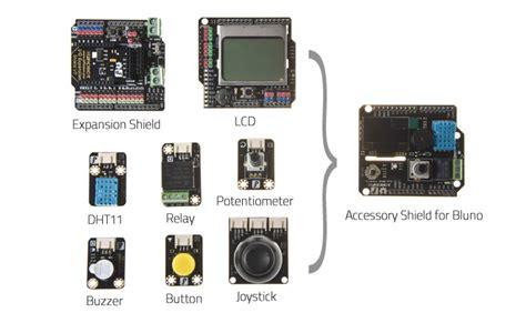 ble link bluetooth df robot bluno arduino uno bluetooth 4 0 microcontroller philippines