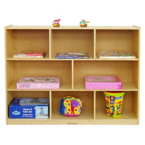 preschool shelf 309   e62320f7f2a2ad24d36ce49aaf29d4ff