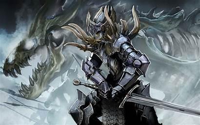Fantasy Skeleton Desktop Wallpapers Backgrounds Mobile