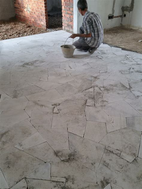 broken marble installation kl supply install polishing