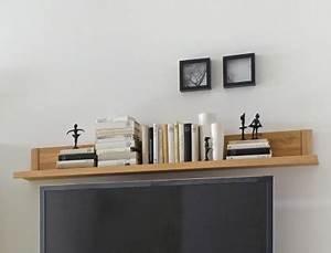 Wohnzimmer Eiche Massiv : wohnzimmer pisa 55 eiche bianco massiv 4 teilig wohnwand highboard kaufen bei vbbv gmbh co kg ~ Markanthonyermac.com Haus und Dekorationen