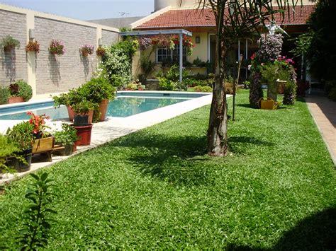 image disenos de patios y jardines