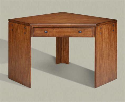 modern corner desk more woodworking plans desk l wood plan diary