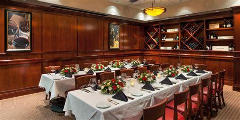 Flemings Steak House - fleming s prime steakhouse wine bar denver englewood