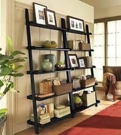 decorating ideas for kitchen shelves shelf ideas home ideas