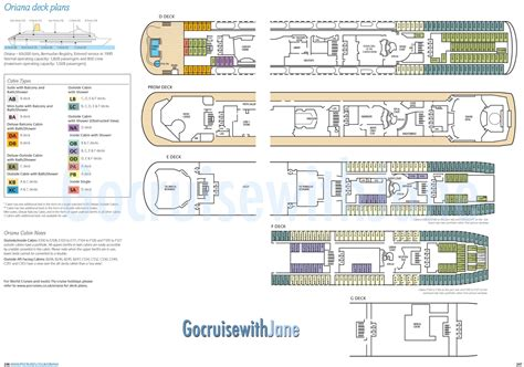 deck plans 2011 cabin plan of ventura pdf woodworking