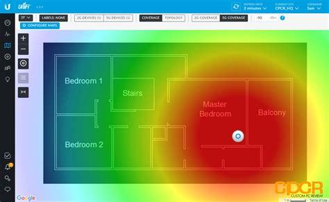 free house blue prints review ubiquiti unifi ap ac pro wifi access point uap ac