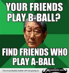 Nerd Karate Meme - related keywords suggestions for nerd asian dad meme