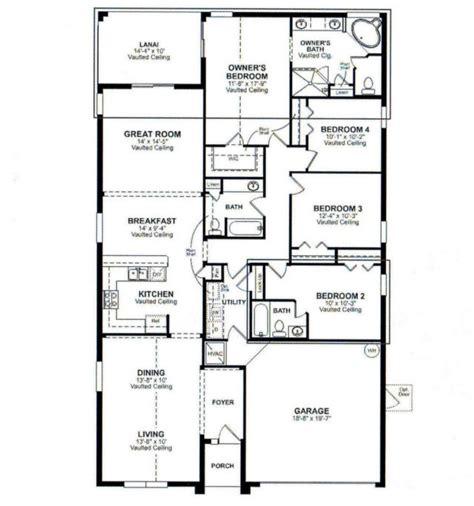 pictures bedroom house plan bedroom ideas plans addition floor bedroom bedroom ideas