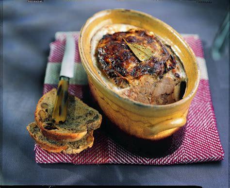 recette pate de porc maison recette p 226 t 233 de cagne d antan
