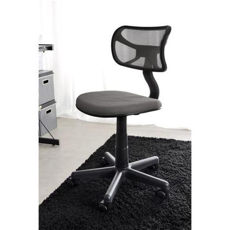 maison du monde chaise de bureau chaise de bureau maison du monde affordable fauteuil de