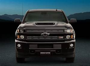 Chevrolet Silverado 1500 Double Cab Specs  U0026 Photos