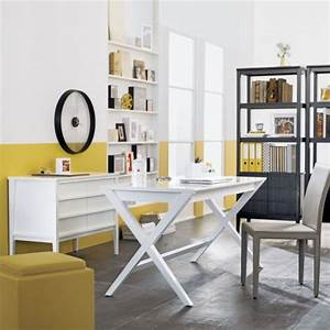 Home Office Desks: Iconic Designs That Look Cool