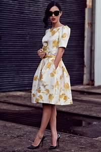 Tenue Mariage Automne : comment s 39 habiller pour un mariage tenues de mariage ~ Melissatoandfro.com Idées de Décoration