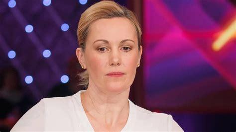 bettina wulff feiert comeback mit ihrem neuem buch