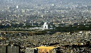 Lahore becoming Biggest City of Pakistan