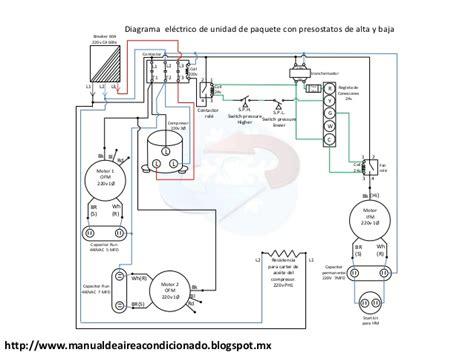 manual de aire acondicionado manualesydiagramasblogspotcom