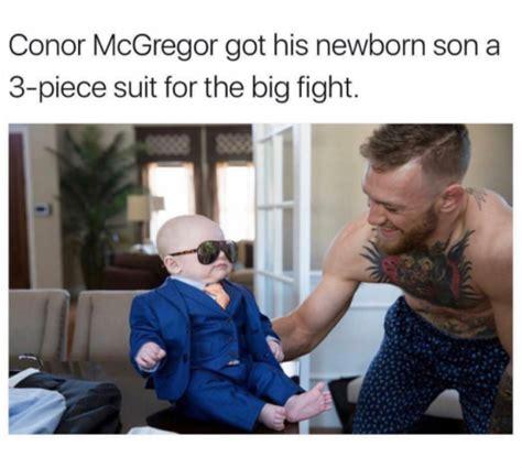 Conor Mcgregor Memes - conor mcgregor on tumblr