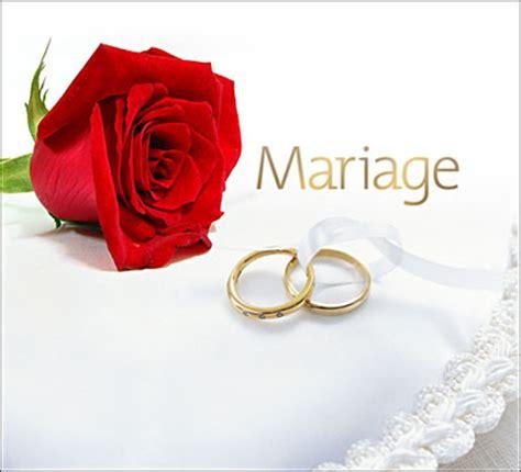 58 ans de mariage 10 ans de mariage fr benoit sr noella suite fin