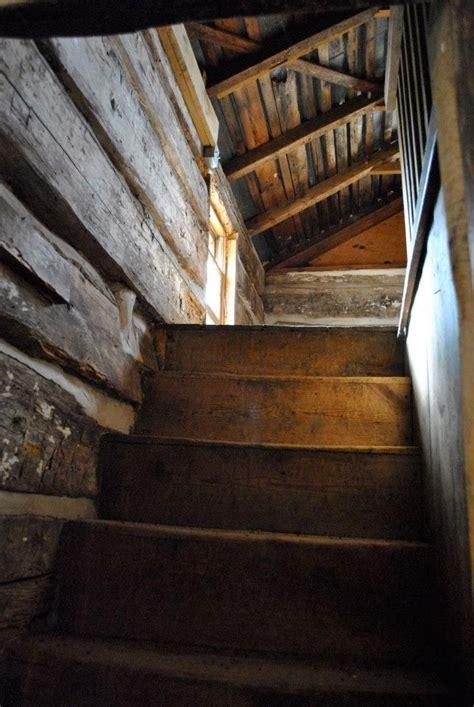 floor attic remodel attic renovation