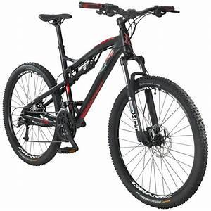 E Mountainbike 27 5 Zoll : rex mountainbike bergsteiger 760 27 5 zoll 27 gang ~ Kayakingforconservation.com Haus und Dekorationen