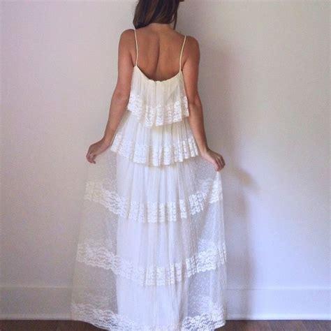 cottage wedding dress 41 best images about wedding dresses for cottage wedding