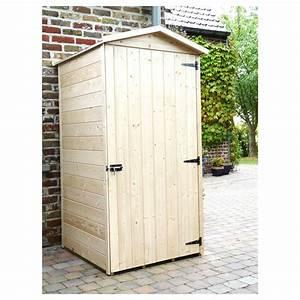 petit abri de jardin traite autoclave avec plancher solid With petit abris de jardin