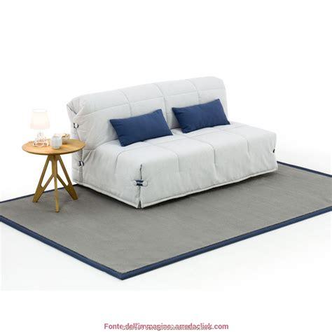 divani letto semeraro materasso divano letto natuzzi bellissimo divano letto