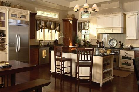 kitchen cabinets colours 57 best transitional style images on kitchen 2933
