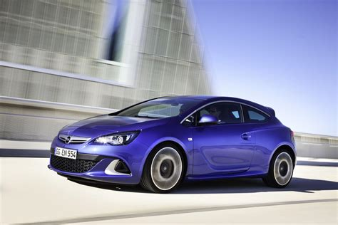 Www Opel by Opel Astra J Opc 280hp And 400nm Hd
