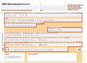 Iban Berechnen Postbank : abholung indo german consultancy services ltd ~ Themetempest.com Abrechnung