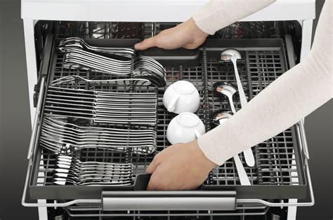 lave vaisselle avec tiroir a couverts pas cher lave vaisselle tiroir
