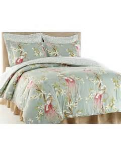 nina cbell at stein mart paradiso comforter set