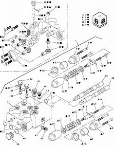 Pictures For New Holland Tc35d Parts Diagram
