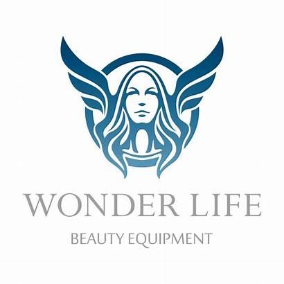 Aphrodite Wonder Logos Woman