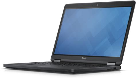 pc de bureau windows 7 dell latitude e7450 intel i5 5300u 7450 1178