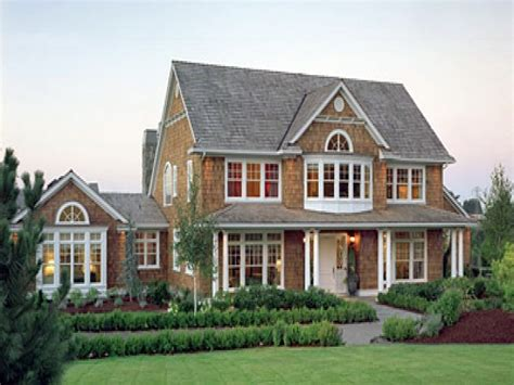england style house plans  england style interiors affordable  story house plans
