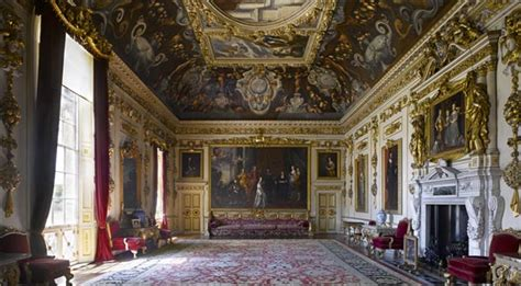 wilton house art history news  bendor grosvenor