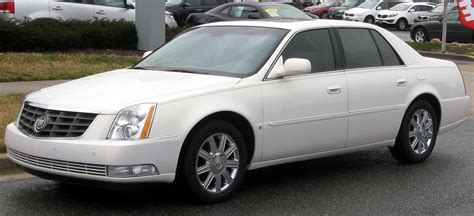 how to learn all about cars 2012 cadillac escalade auto manual cadillac dts wikipedia