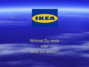 Ikea Liefertermin ändern : ikea stuhl ~ Orissabook.com Haus und Dekorationen