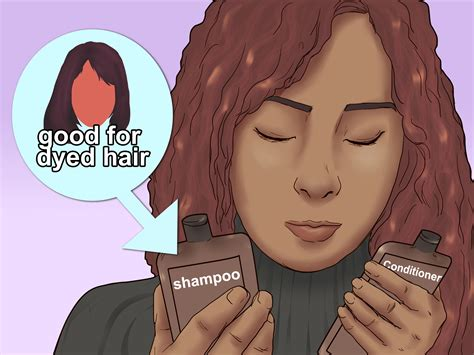 How To Dye African American Hair (with Pictures)